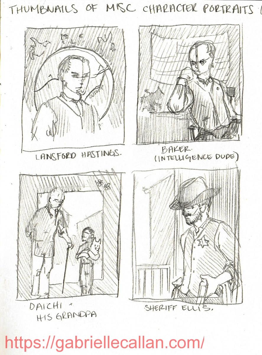 Misc-Characters-Splash-Art-Thumbs